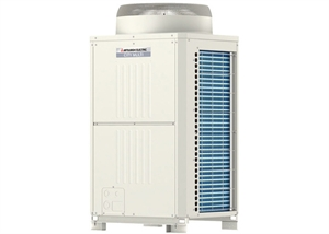 Наружный блок Mitsubishi Electric PUHY-P450YKB-A1.TH